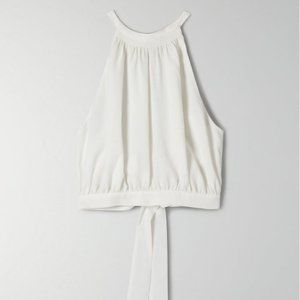 Wilfred Patrice/Cadence Blouse (xs)